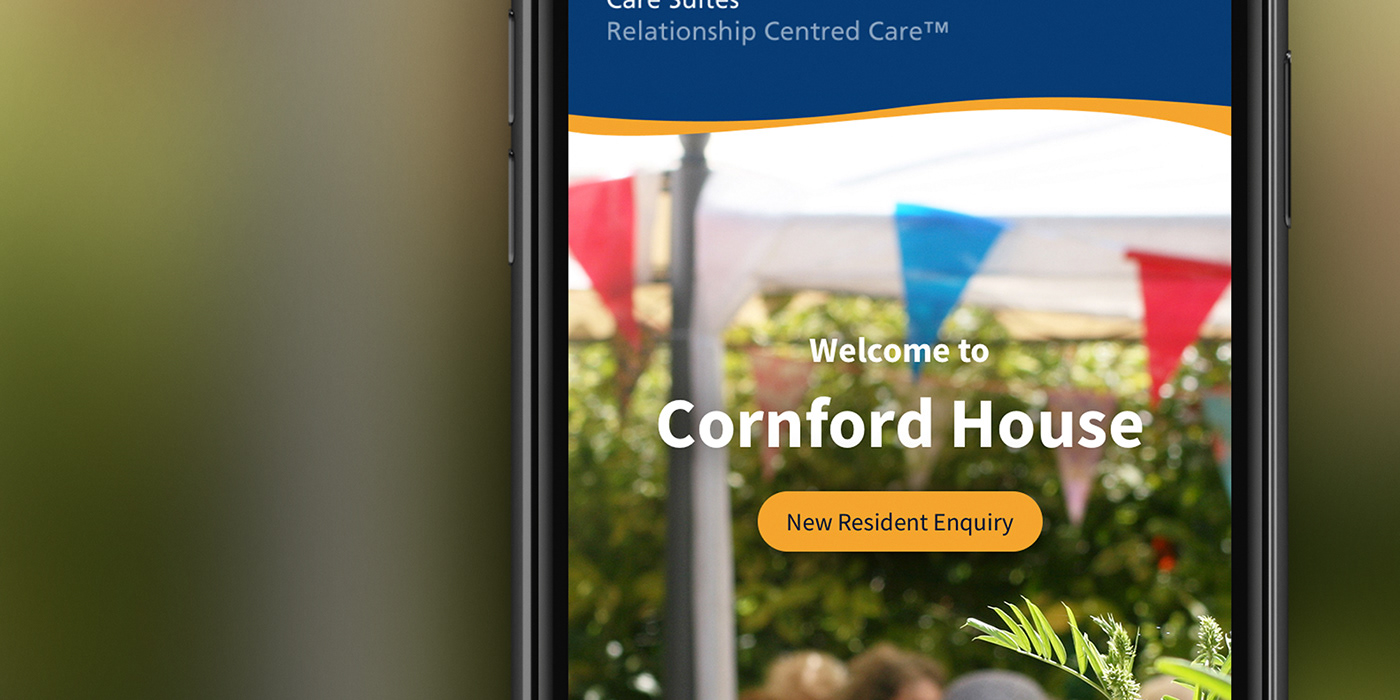 care carehome dementia Elderly healthcare hospital nursing home Residential care socialcare Webdesign