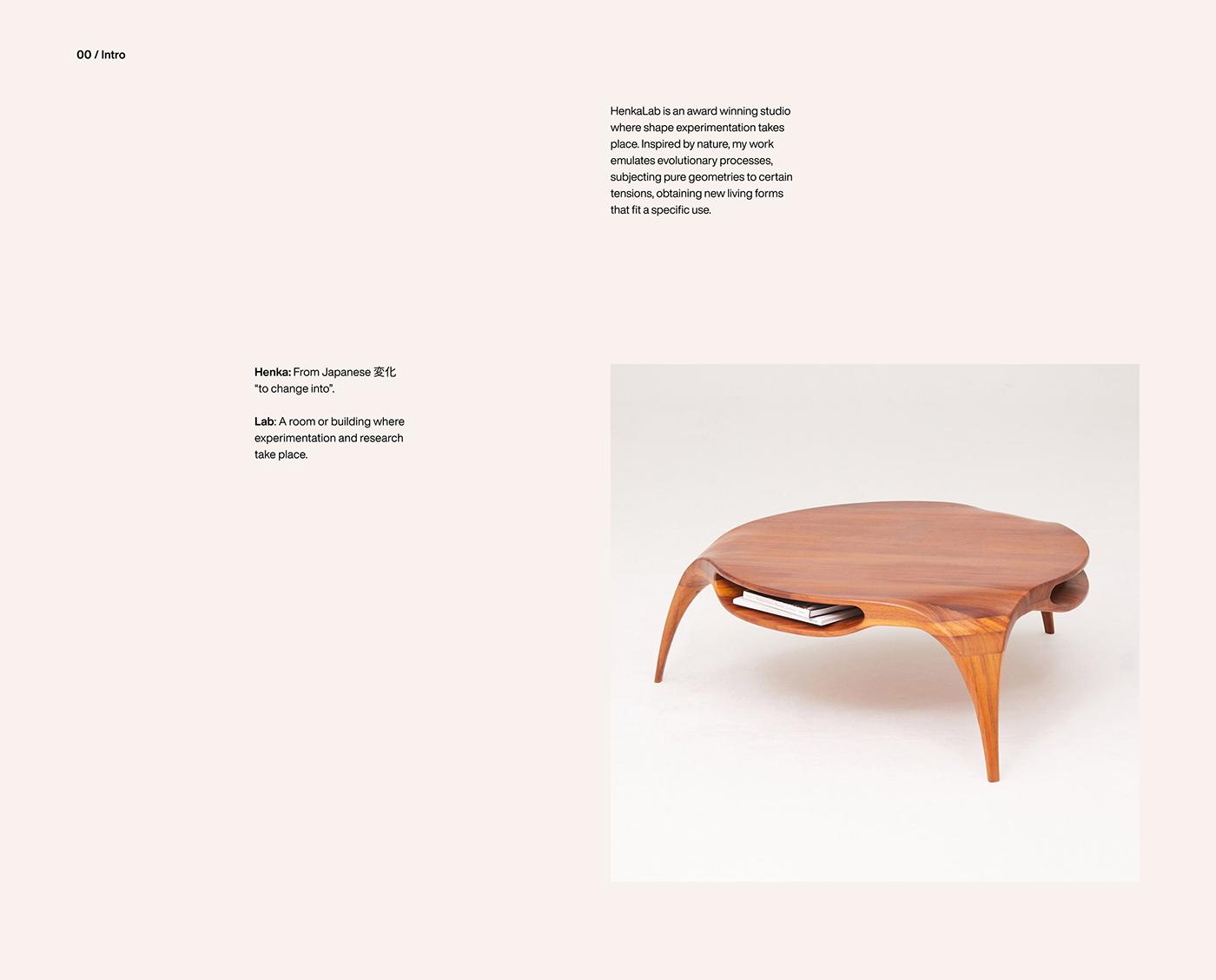 design Figma Minimalism minimalist modern typography   UI/UX user interface Web Design  Website