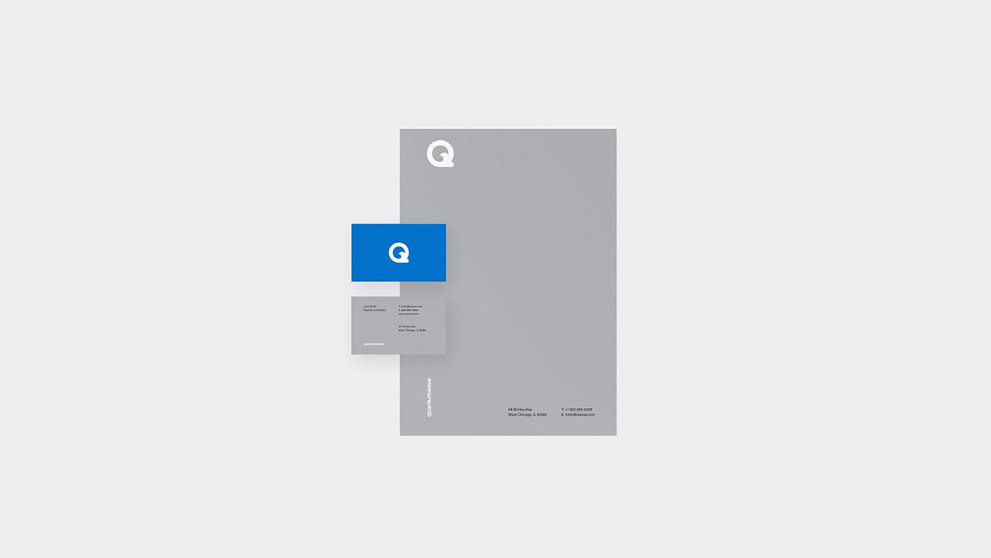 graphic design ,branding ,Web Design ,brand identity,UI/UX Design