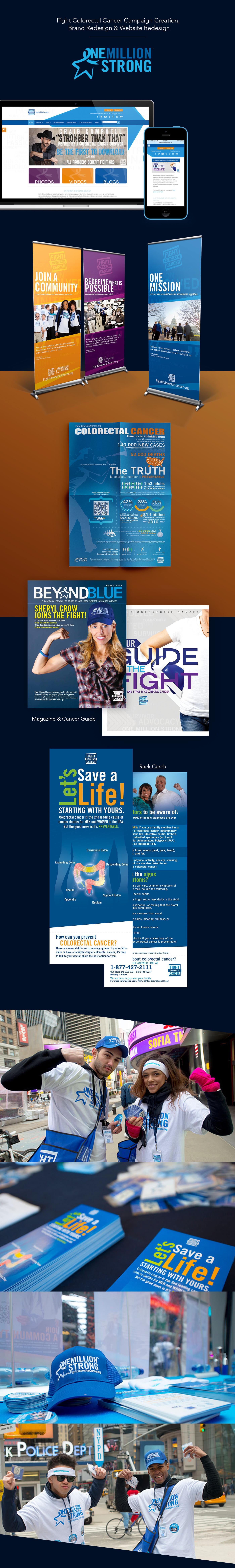 brand,design,campaign,non-profit,Non-profit design,brand non-profit,Website Design