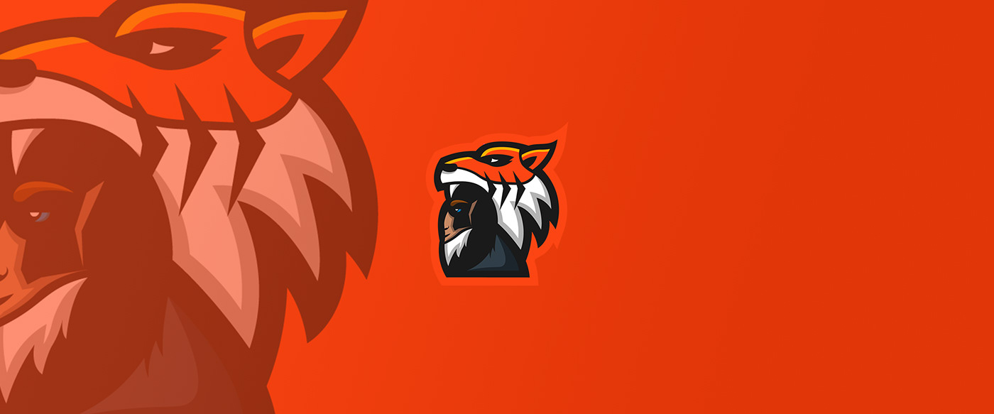 Bolt Branding Mascot esports logo  logo mascot logo branding Logo Branding mascot Mascot Branding branding