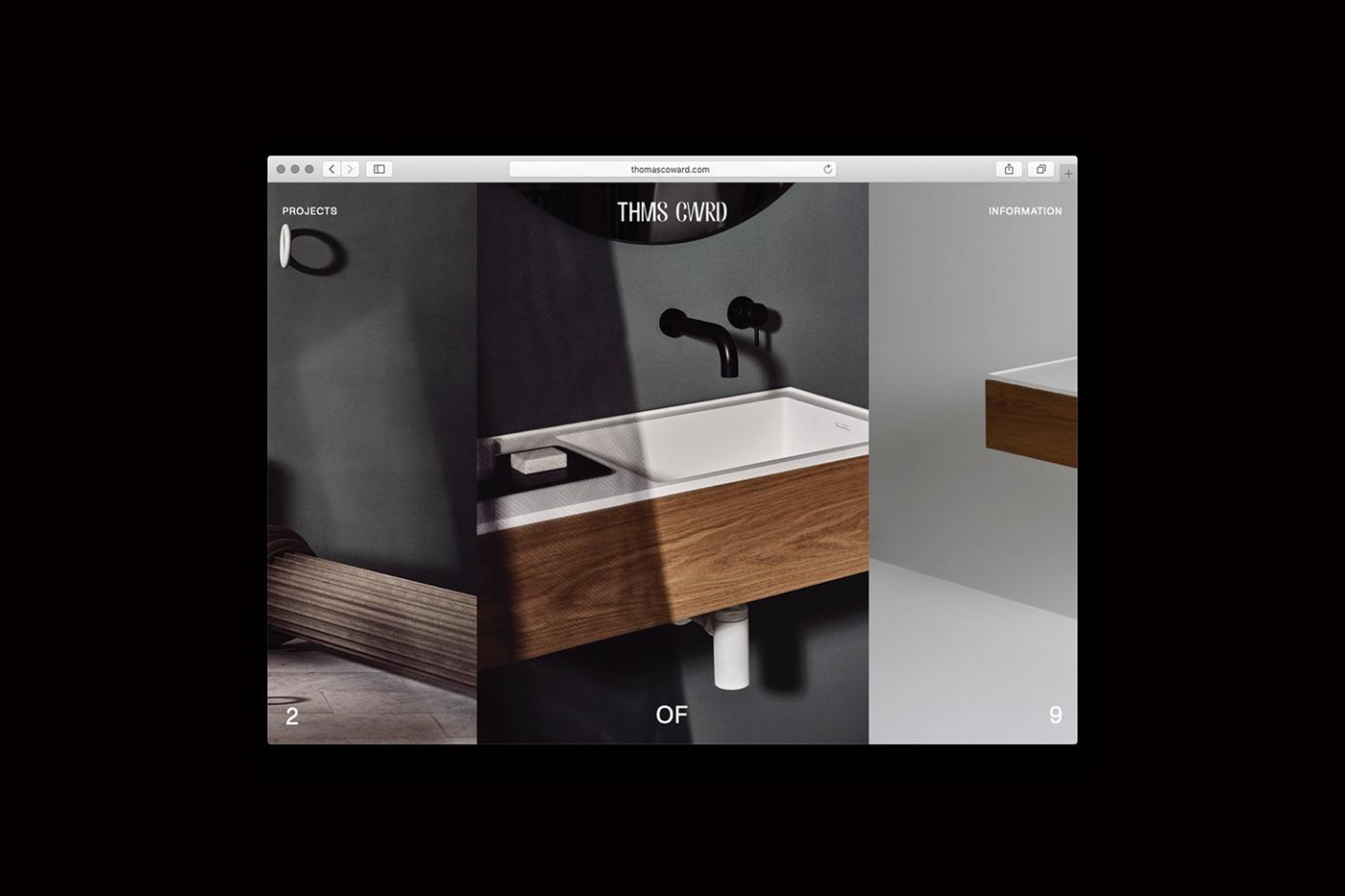 Image may contain: sink, screenshot and bathroom