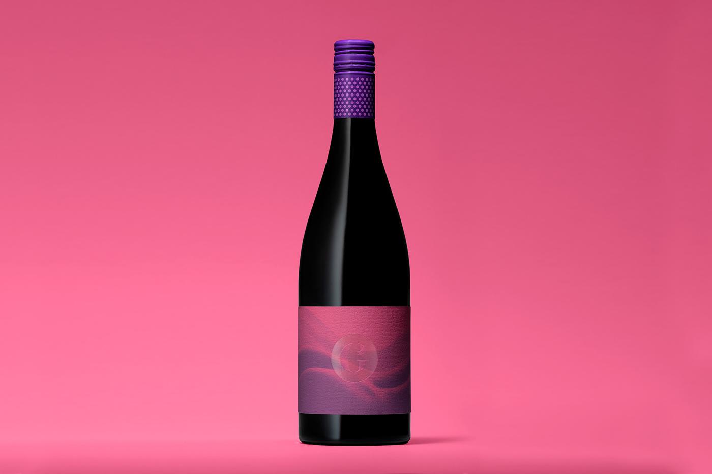 Australia,barossa,graphic design ,label design,packaging design,wine,wine branding,wine label
