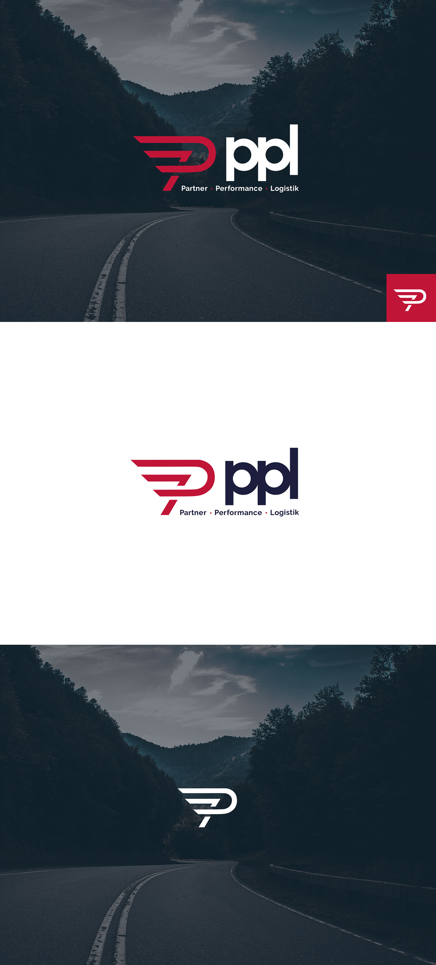branding  corporatedesign logo logodesign