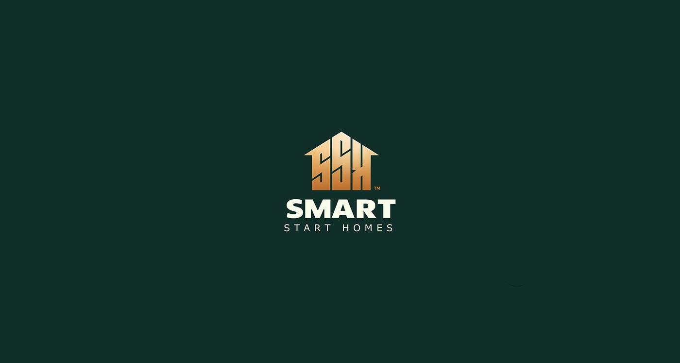 brandmark logo collection logodesign logofolio logomark logos logoset Logotype serag basel symbols