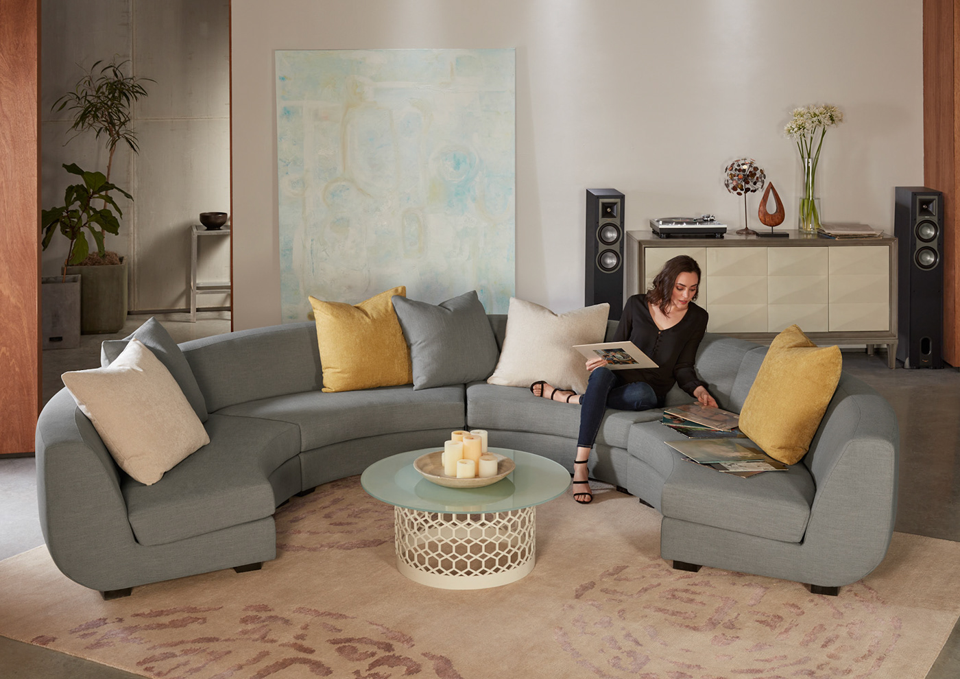 art direction  Photography  Creative Direction  furniture luxury