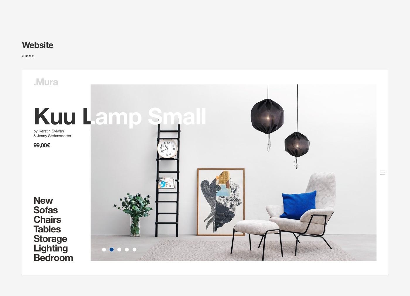 designers makers product design furniture logo brand helvetica Baskerville
