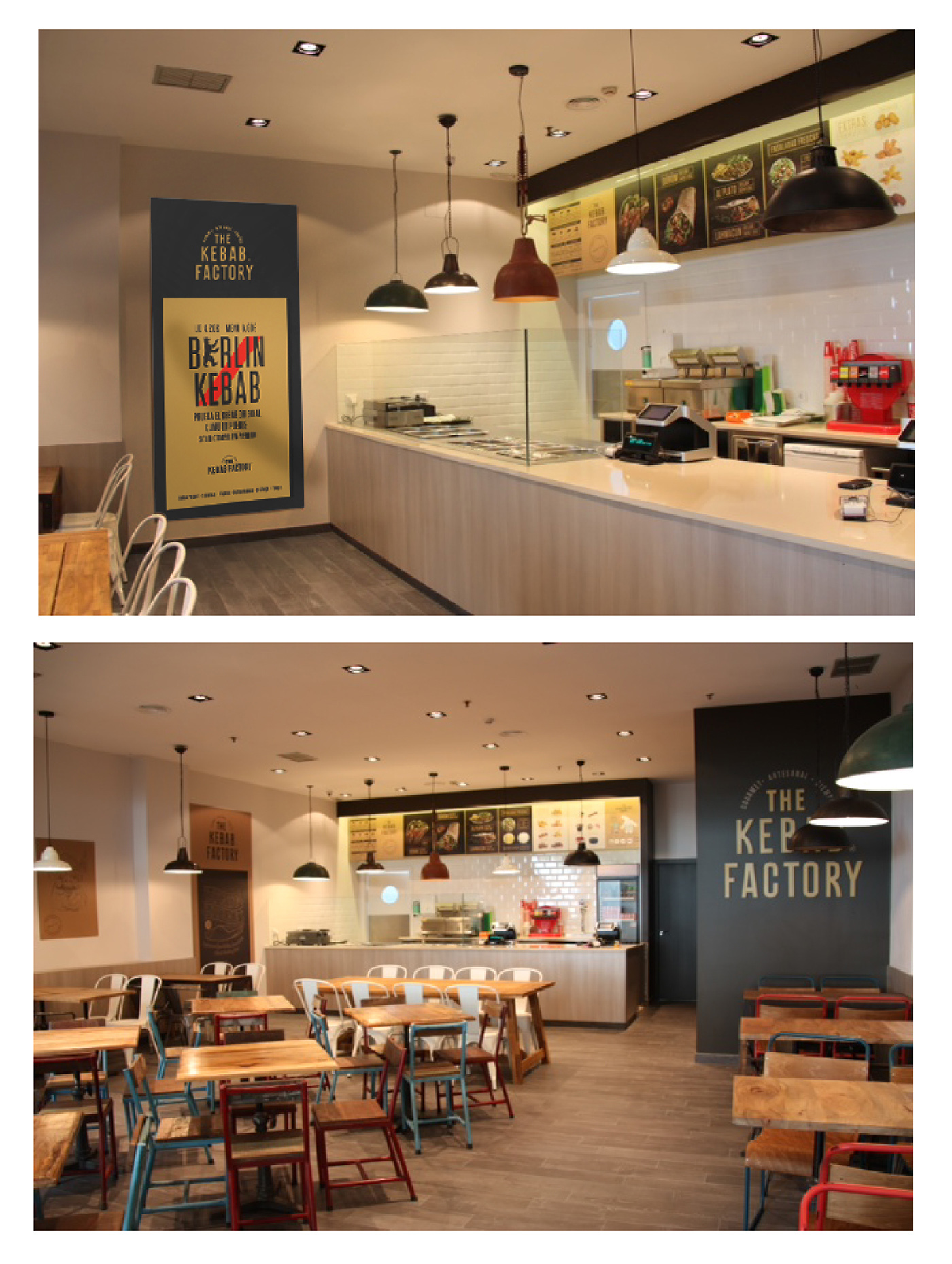 Food  kebab istambul spain comida fastfood