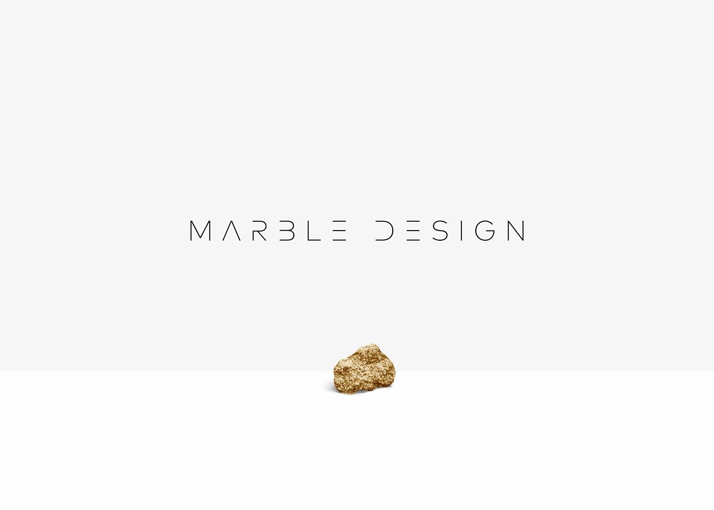 有獨特感的16張品牌設計欣賞