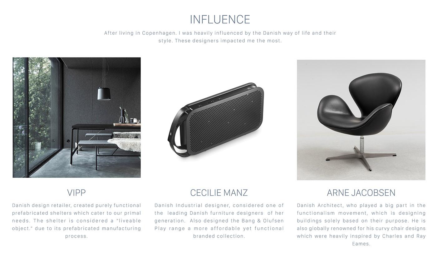 shoe shoe design industrial design  Fashion  melissa next Nike adidas Sandals copenhagen denmark