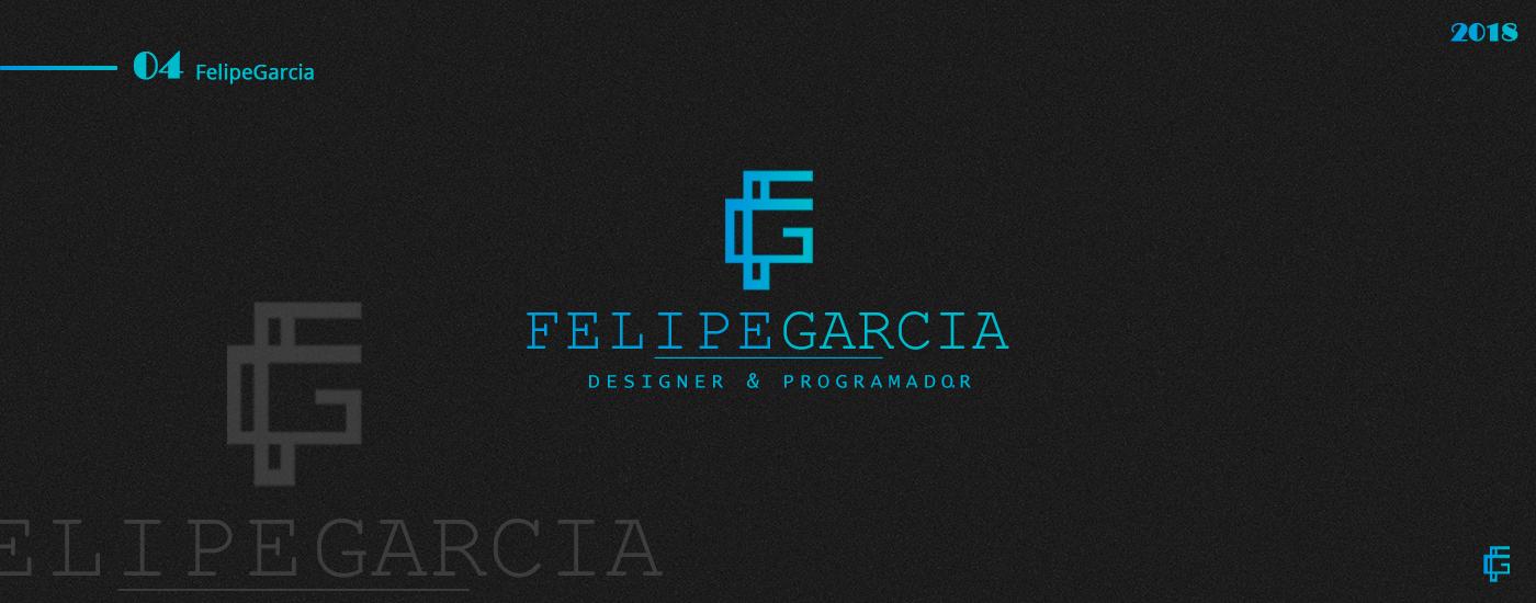 Image may contain: screenshot, logo and font