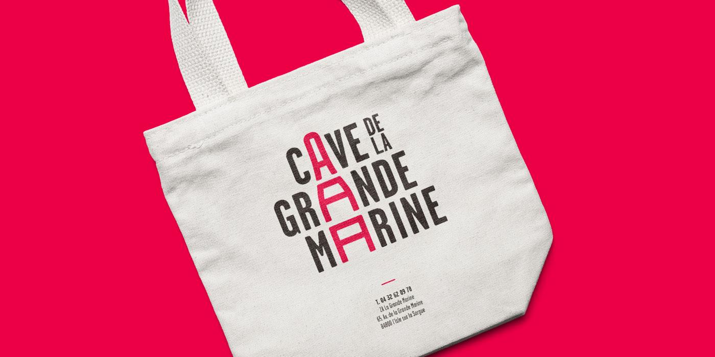 branding ,wine,shop,identité visuelle