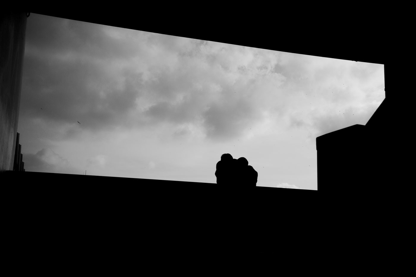 Photography  istanbul Travel Street galata art Documentary  fotograf sokak fotografcilik