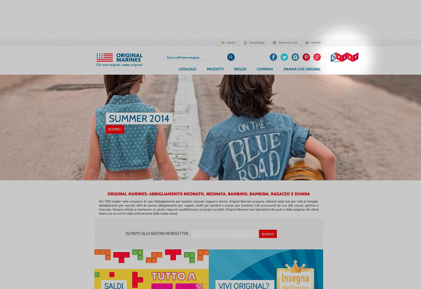 logo branding  corporate graphicdesign adobe ADOBEportfolio