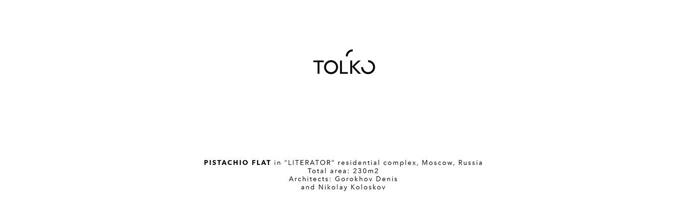 tolko,tolkointeriors,pistachio,flat,luxury,Moscow,arch,architecture,kids,modern