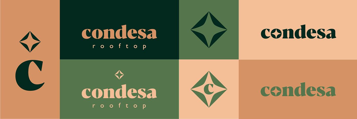 brand branding  design brandpack BrandStudio Celebranding creative disruptive marketing   phography