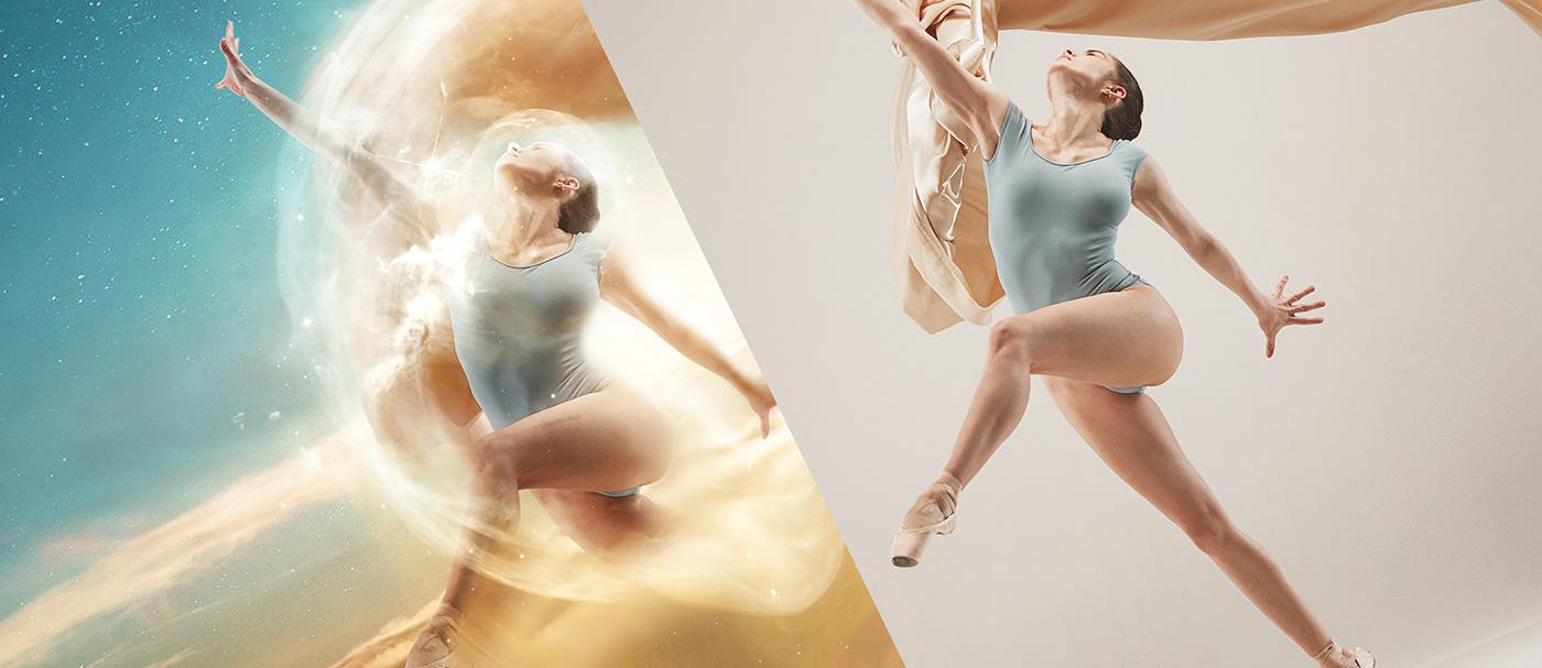 wave art wallpaper artphotomanipulation photoshop creative iManipulate Digital Art  ILLUSTRATION