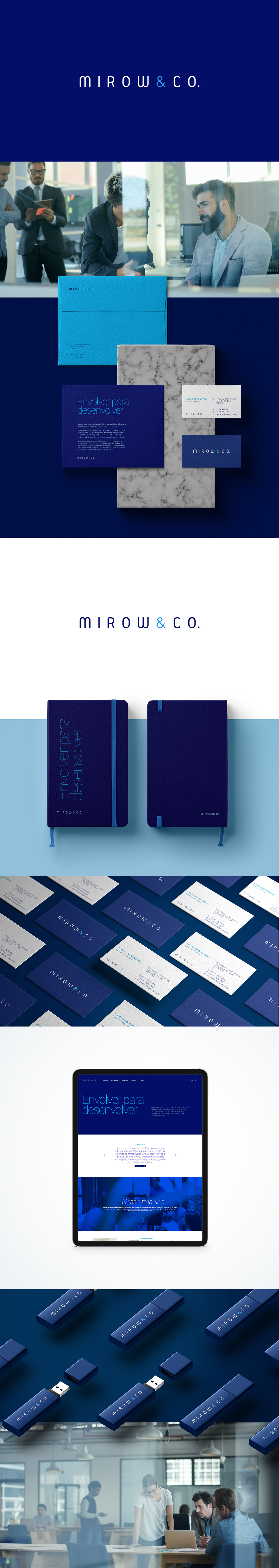 branding  Consulting corporate visual identity logo Logotipo Logotype identidade visual consultoria