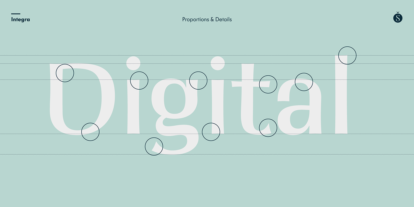 typography   graphic design  font sans serif Meave sudtipos