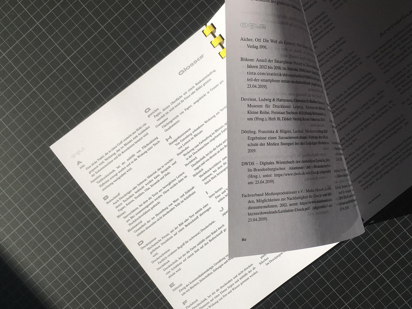 Image may contain: screenshot, book and menu