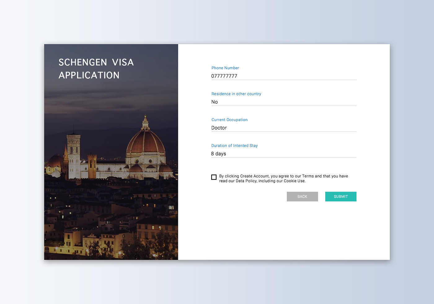 da29ae64902079.5ae18365365f1 Schengen Visa Application Form Download English on requirements for,