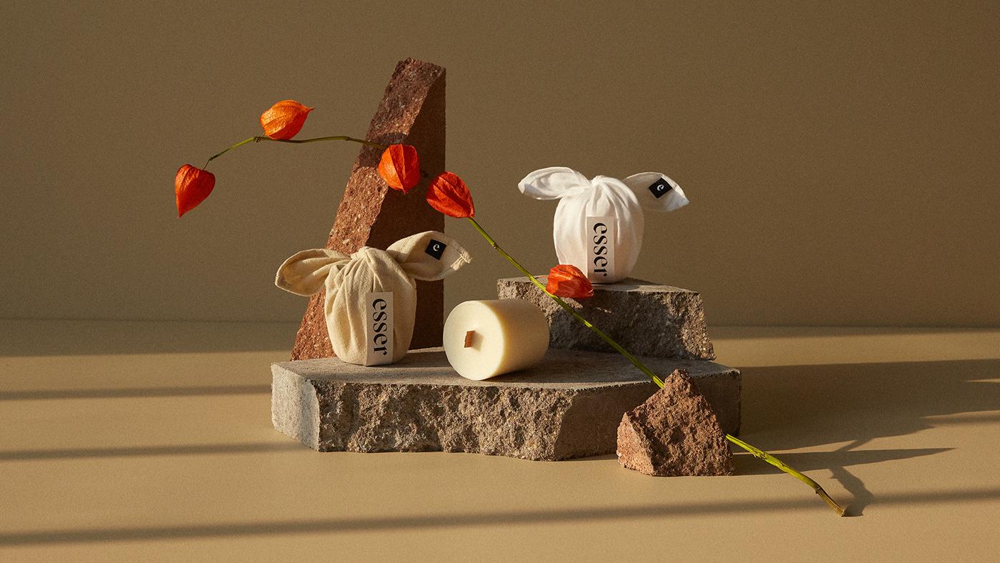 Image may contain: vase, wall and cartoon
