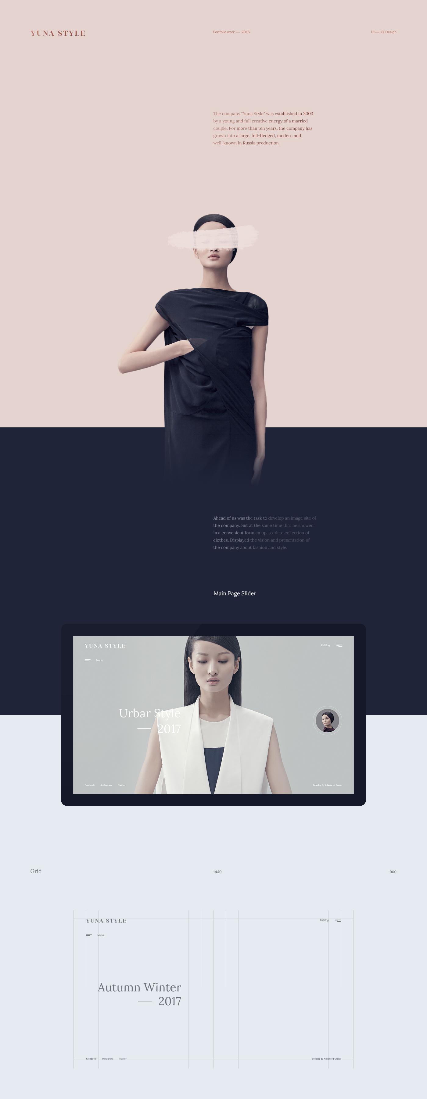 showroom commerce Fashion  catalog Style stylish dress shoes shirt women