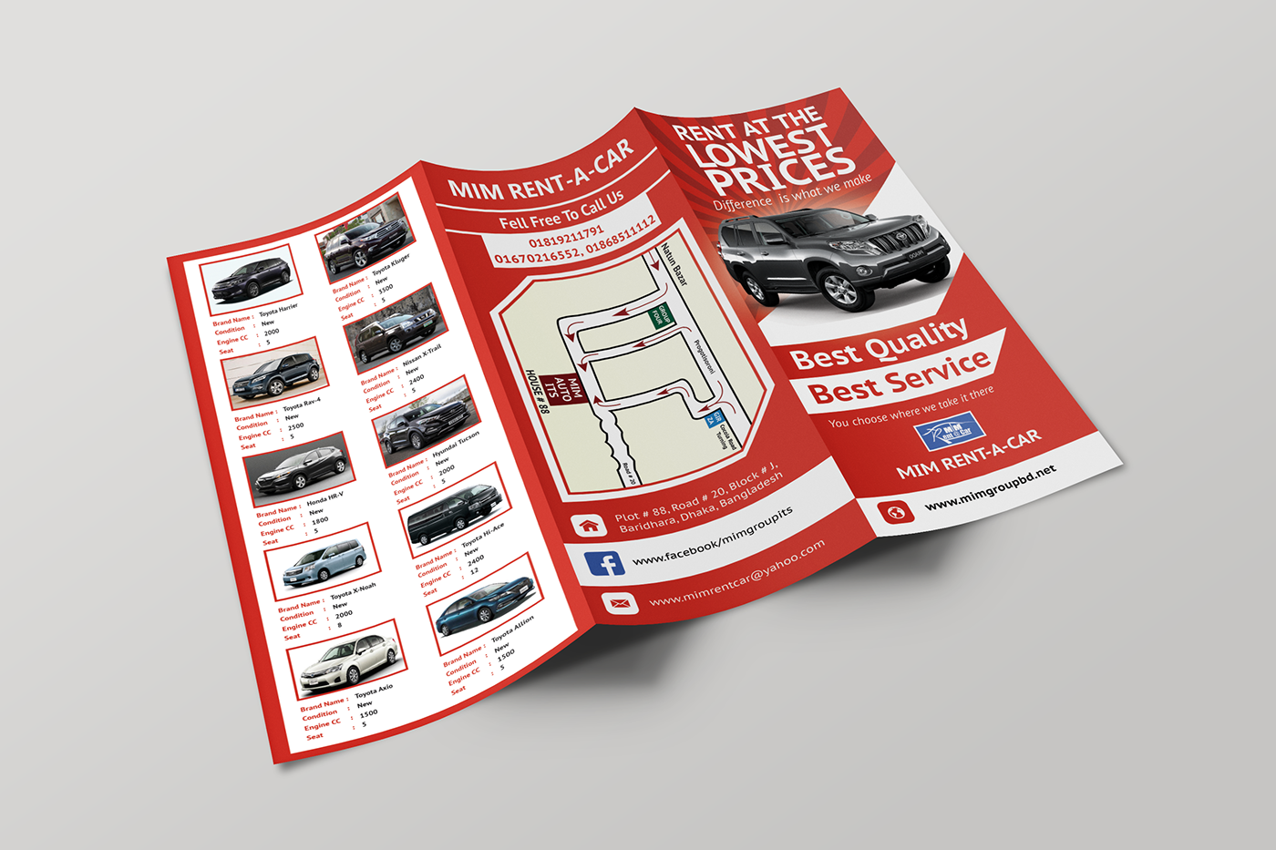 tri-fold brochure,print design ,flyer,creative,professional,magazine,simple,new,official,brochure
