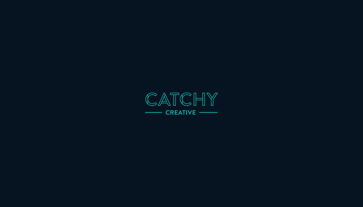 logo Logotype brand design designeo logo kamana logo spaceinthecity logo catchy logo zajimavy net logo fingerpathy logo bsimple logo solar one logo emio logo aspell logo logos