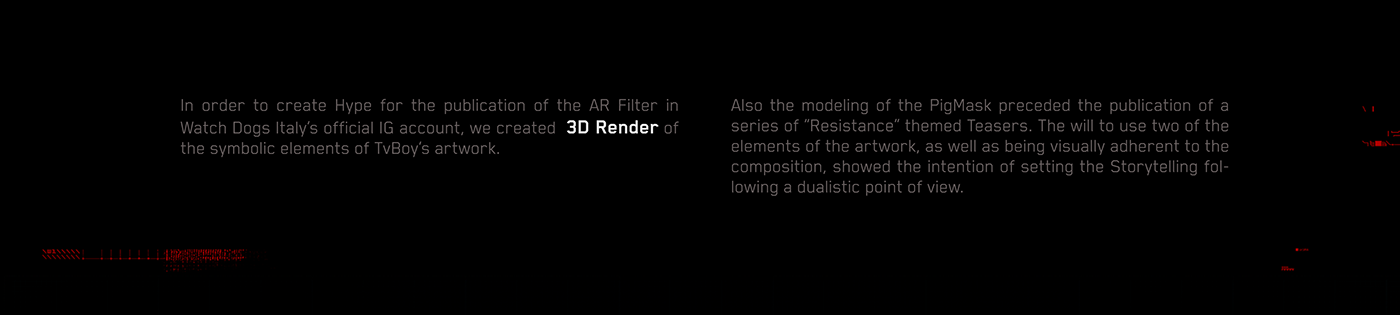 3d motion AR art direction  Social Strategy 3D Character Gaming motion Sound Design