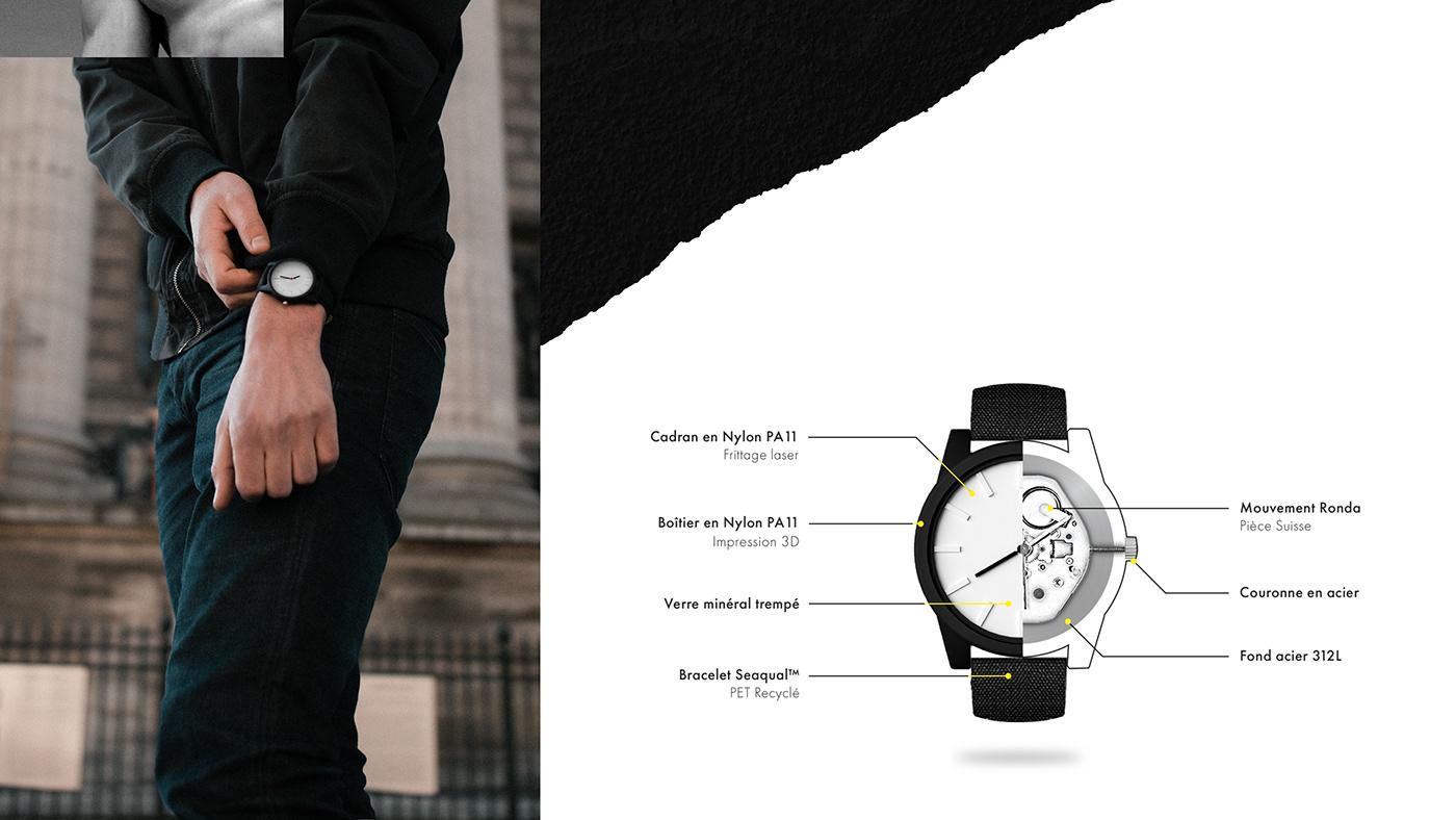 3dprinting brand branding  design Fashion  graphic logo pattern trend watch