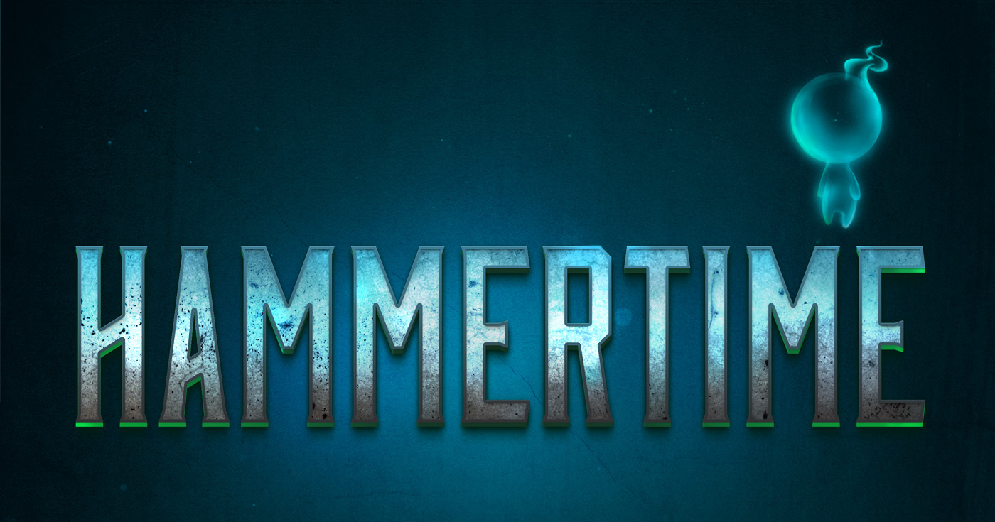 photoshop text effect typography   free freebie creative commons
