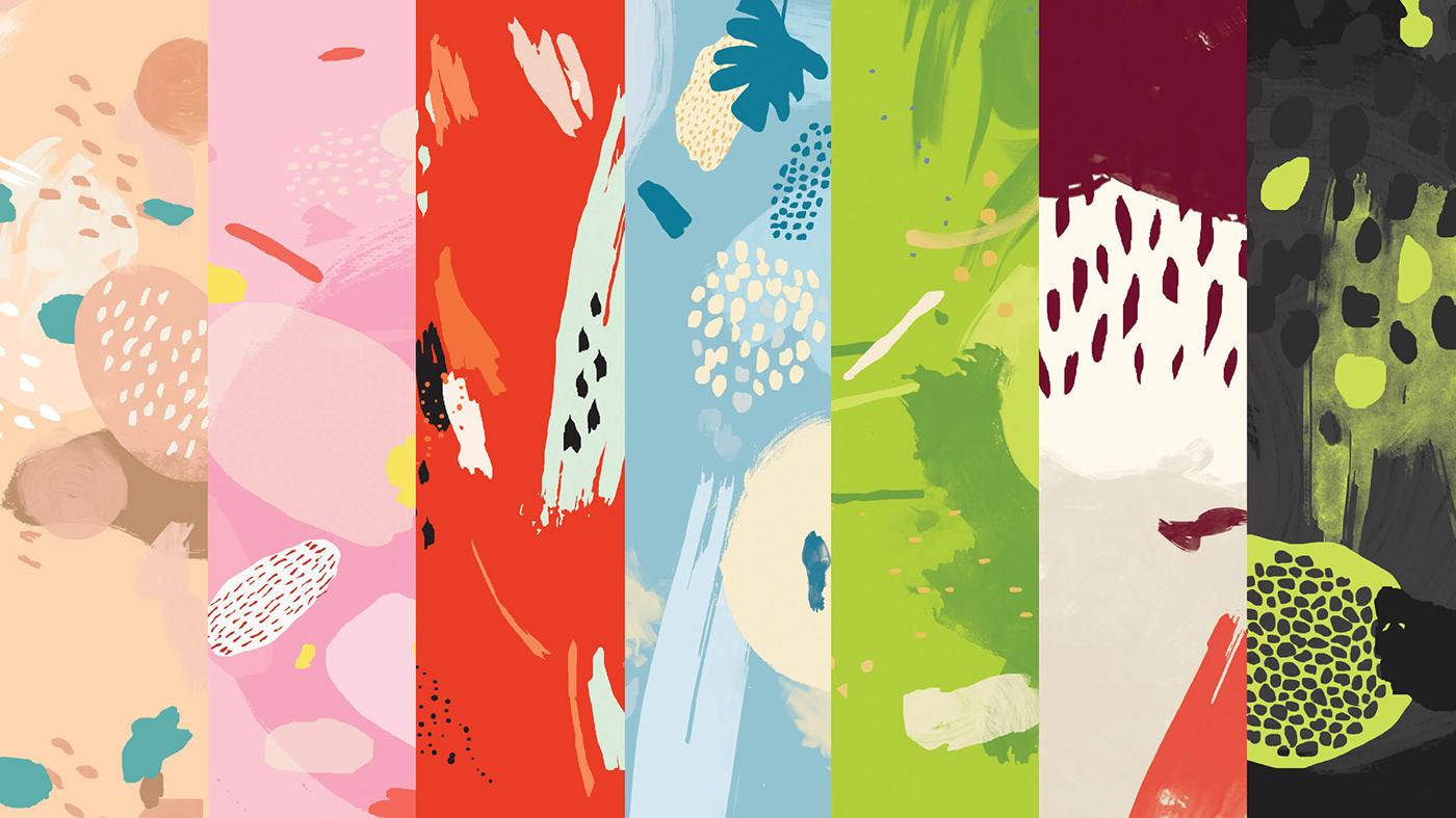 Tea Packaging,tea,Patterns,Packaging,colorful,earl grey