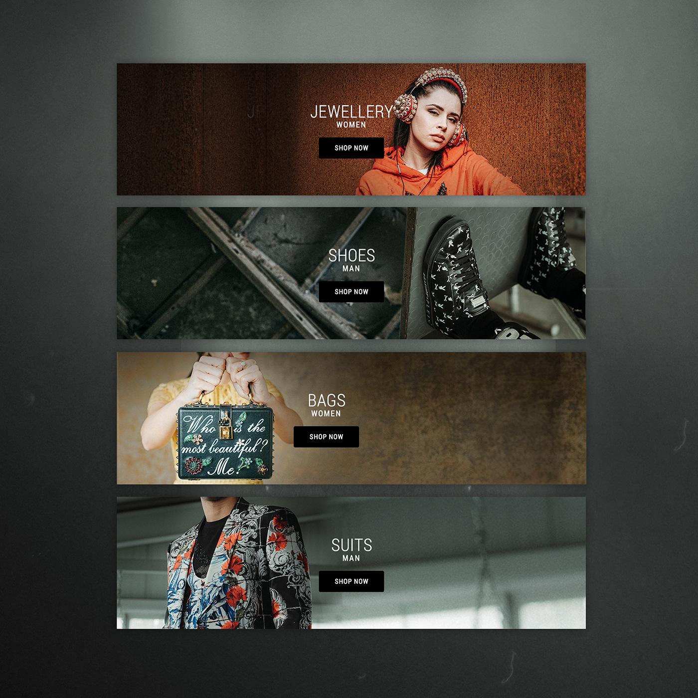 annafy corporatedesign Grafikdesign Website