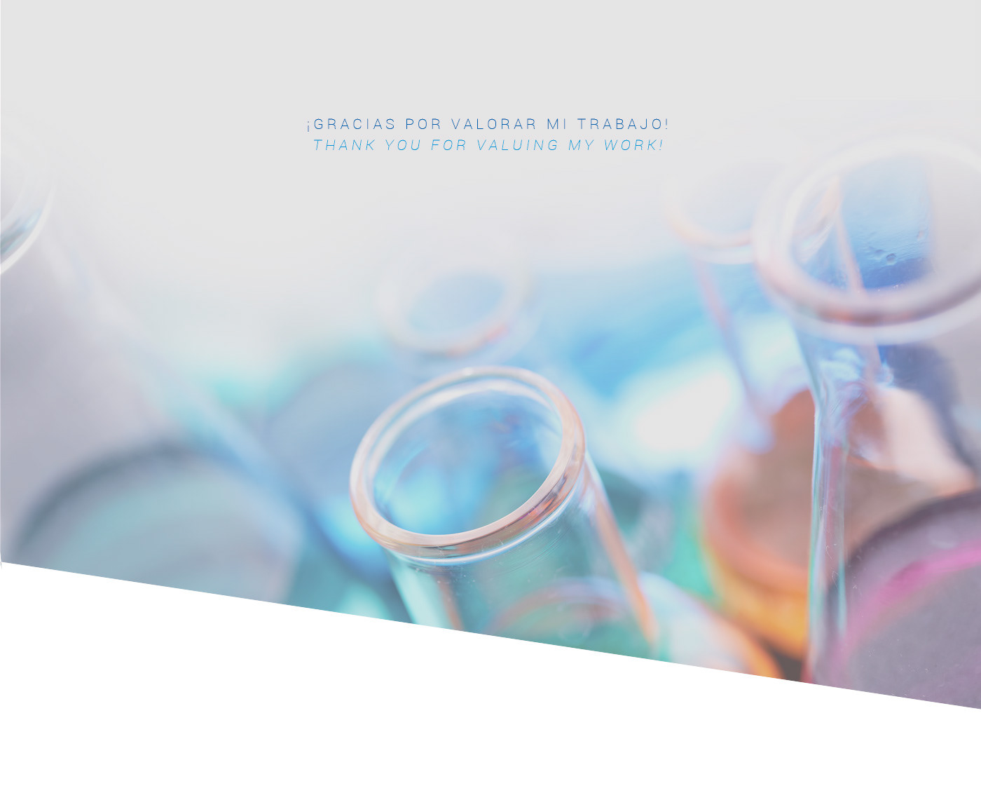 Ana Montanelli brand farmacia identity logo Logotipo marca redesign rediseño RESTYLING