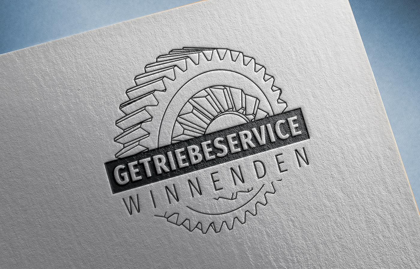 #corporatedesign branding  colors corporatebranding design ILLUSTRATION  image Photography  styleguide typography