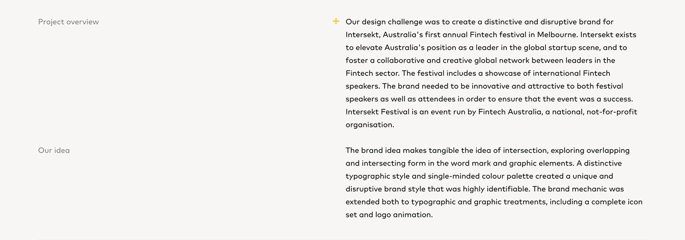 design branding  typography   animation  Fintech Startup identity visual identity brand idea