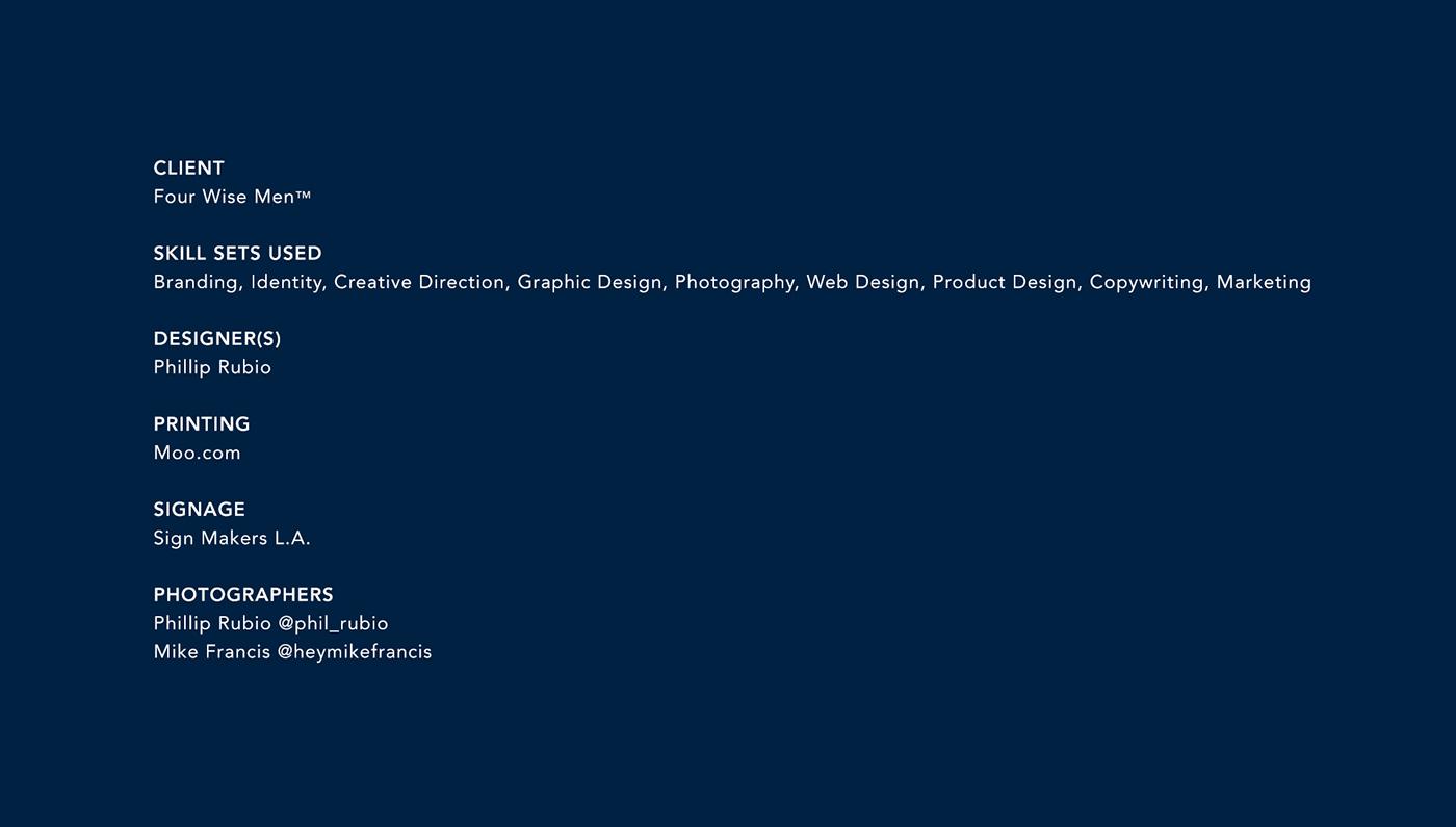 branding  graphic design  art direction  identity Logo Design Fashion  product design  UI ux