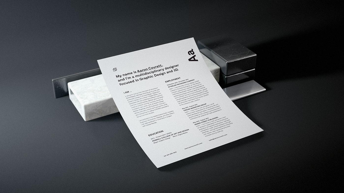 free,Mockup,presentation,identity,business,Business Cards,Resume,template,download,bundle,Pack,suite,design,cover letter,3D