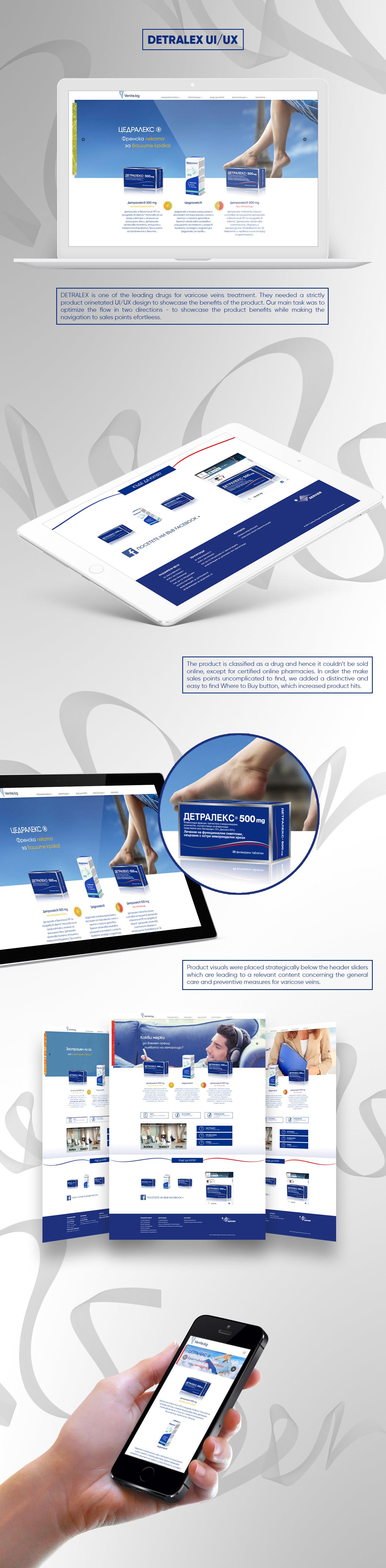 ux UI graphic design  Website button best ux project
