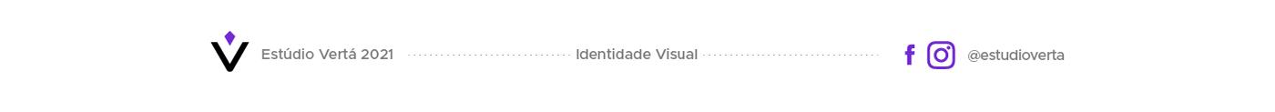 agência de viagens Brand Design brand identity design de marcas identidade visual Logo Design Travel Turismo