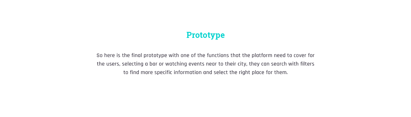 prototype Adobe XD Adobe Education adobe certification app design user persona user flow wireframe sketch User test