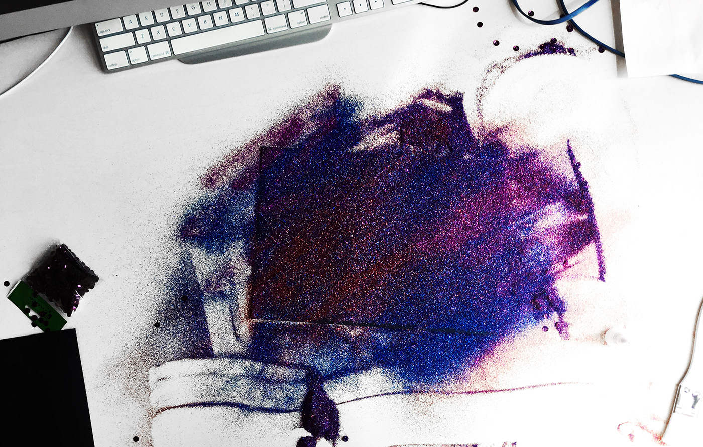 opera,ILLUSTRATION ,abstract,branding ,Glitter,wallpaper,browser