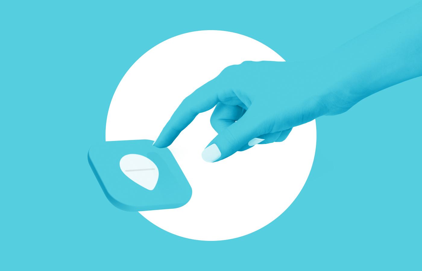 medicines Med UI app pharmacies pharmacy pin pill search Drugs