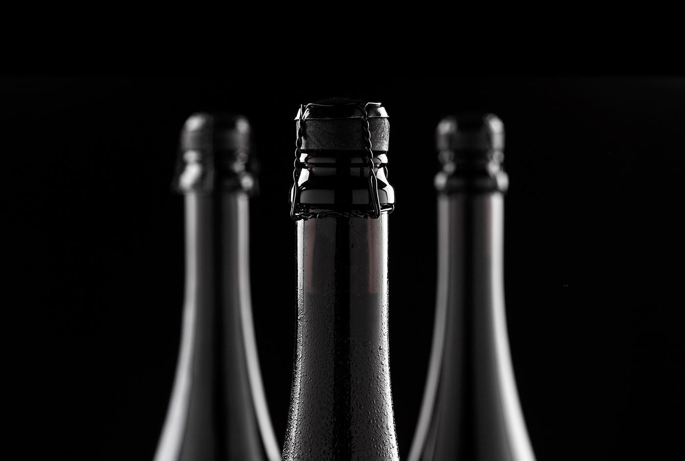 cerveza beer etiqueta Label squirrel brandsummit oak master glen oak organic ale brewery artesanal chipmunk alimentación