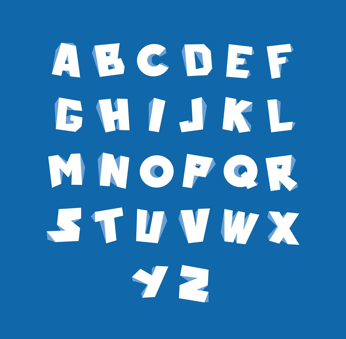 font Free font NOKO font Sideboard font Display typo ligature free type fonts new