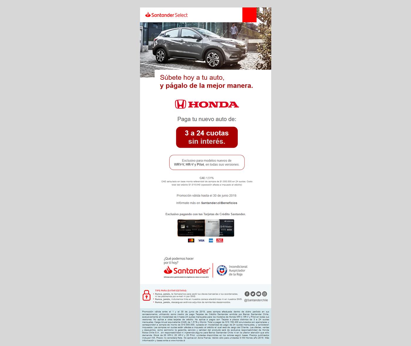 Image may contain: screenshot, abstract and vehicle