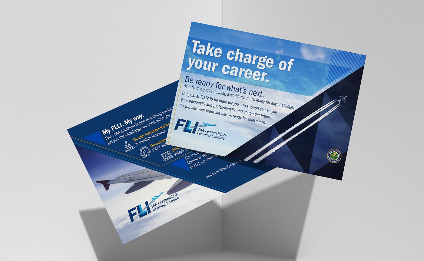 brand identity branding  catalog design flyer Layout