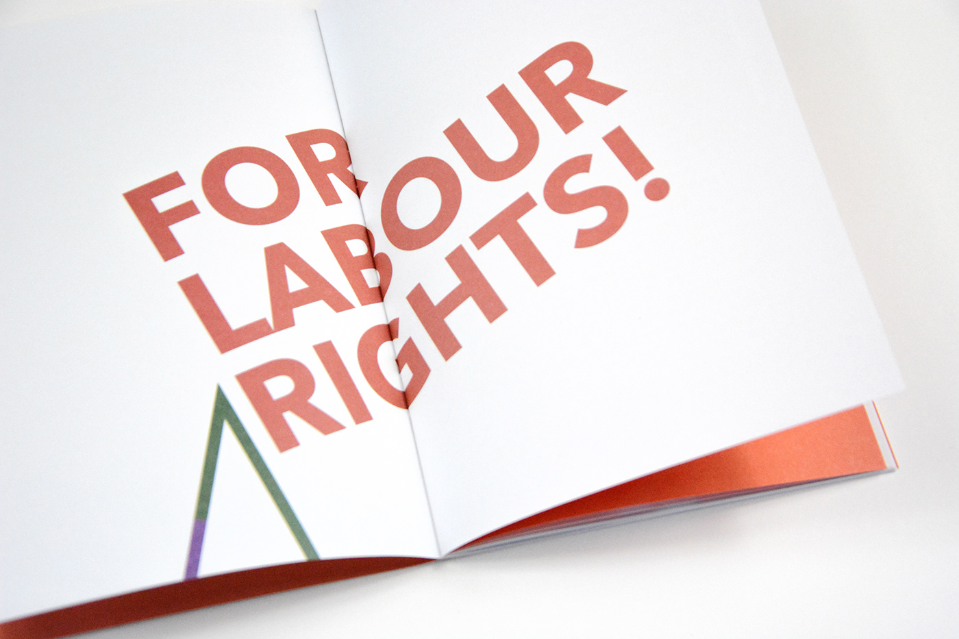 for labour rights trans national solidarity perspectives of organizing