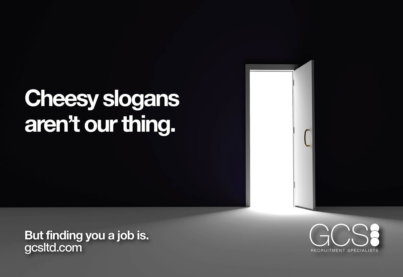 Advertising  Photography  marketing   cliche slogan funny comedy